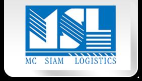 logo_mcsiam_index